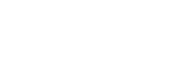 cocomat-logo